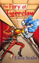 The Fury of Tigerclaw