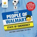 People of Walmart  State of Emergency
