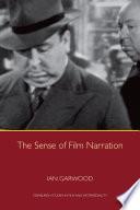 Sense of Film Narration