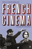 The Faber Book of French Cinema