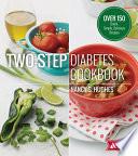 Two-Step Diabetes Cookbook