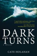 Dark Turns Pdf/ePub eBook