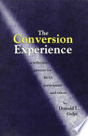 The Conversion Experience