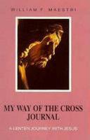 My Way of the Cross Journal