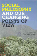 Social Philosophy and Our Changing Points of View
