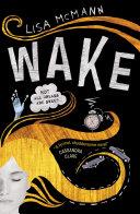 Pdf Wake