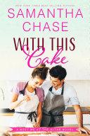 With This Cake Pdf/ePub eBook