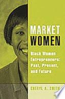 Market Women Book