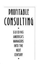 Profitable Consulting