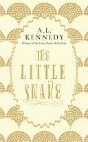 The Little Snake [Pdf/ePub] eBook