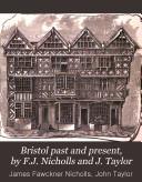 Bristol Past and Present