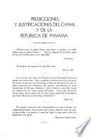 Antología Del Canal (bodas de Plata) 1914-1939