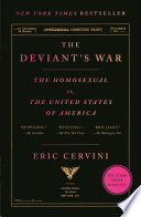The Deviant S War