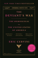 The Deviant's War Pdf/ePub eBook