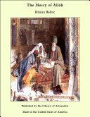 The Mercy of Allah Pdf/ePub eBook