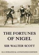 The Fortunes Of Nigel [Pdf/ePub] eBook