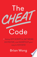 The Cheat Code