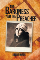 The Baroness and the Preacher