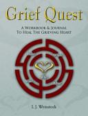 Grief Quest