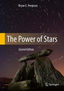 Pdf The Power of Stars