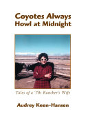 Coyotes Always Howl at Midnight ebook