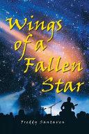 Wings of a Fallen Star