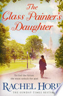 The Glass Painter S Daughter Book PDF