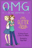 Oh My Godmother: The Glitter Trap [Pdf/ePub] eBook