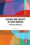 Science and Society in Latin America
