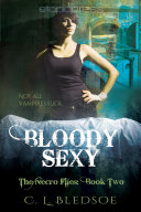 Bloody Sexy ebook