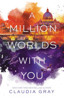 Pdf A Million Worlds with You Telecharger