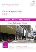 Retail Market Study 2016