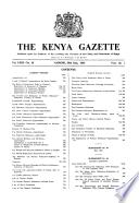 1961年6月20日