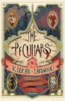 Pdf The Peculiars