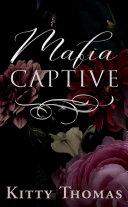 Mafia Captive [Pdf/ePub] eBook