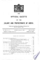 1928年2月14日