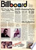 30 maart 1968