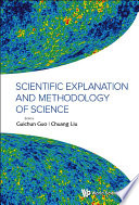 Scientific Explanation and Methodology of Science Book