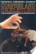 Corpses and Skeletons Pdf/ePub eBook