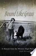 Bound Like Grass
