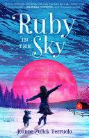 Ruby in the Sky [Pdf/ePub] eBook