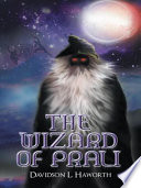 The Wizard Of Prali