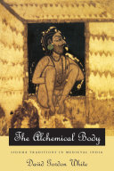 The Alchemical Body