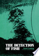 The Detection Of Fish