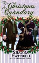 The Christmas Quandary