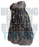 Becoming Human by Design [Pdf/ePub] eBook