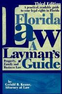 Florida Law