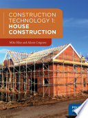 House Construction  illustrated  Book PDF