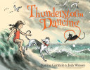 Thunderstorm Dancing Pdf/ePub eBook