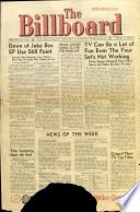 25 Fev 1956
